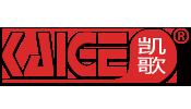 广州凯歌安防显示设备制造商